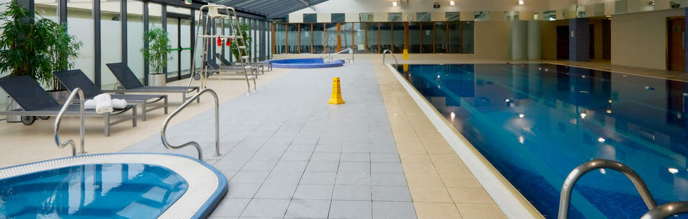 leisure_facilities_cleaning_northampton