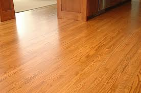 How To Clean Wood Laminate Floors Aura Commercial