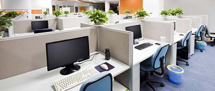 company tidy office. Tidy Office. 5 Tips To Keep Your Office This Summer Company A